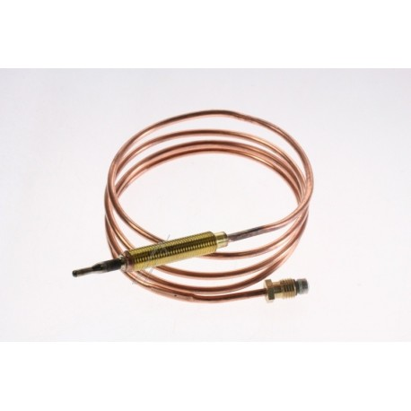 thermocouple de grill ou four pour table de cuisson SIDEX