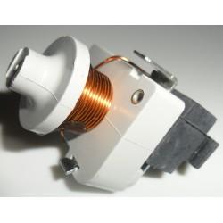 relais mtrph46-39 pour PEM MAGIMIX