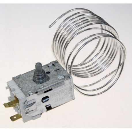 A13 0739 THERMOSTAT POUR REFRIGERATEUR WHIRLPOOL