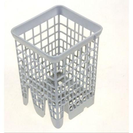 panier a couverts pour lave vaisselle DE DIETRICH