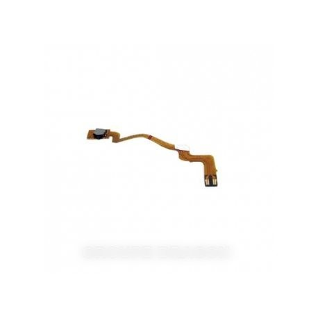 cable mounted c. board fp621