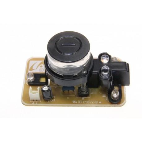 CARTE ELECTRONIQUE POUR ASPIRATEUR ROBOT SAMSUNG