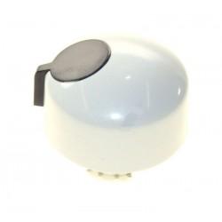 bouton de programmateur pour lave linge FAURE