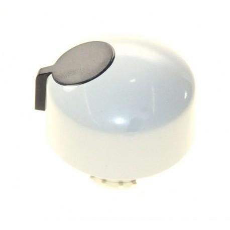 bouton de fonctions pour lave linge FAURE