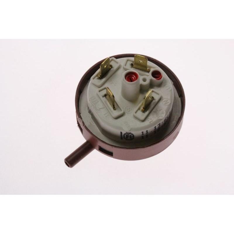 pressostat pour lave vaisselle whirlpool 1594356 bvm. Black Bedroom Furniture Sets. Home Design Ideas