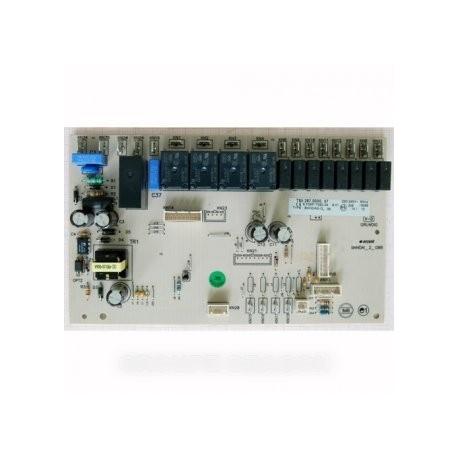 module de puissance bandai2