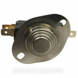 thermostat 140/175