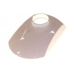plateau pour petit electromenager MOULINEX