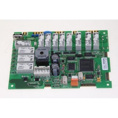 ELECTRON.PUISSANCE 230V DG-HH POUR FOUR MIELE