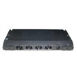 circuit imprime clavier 4 t 08086275