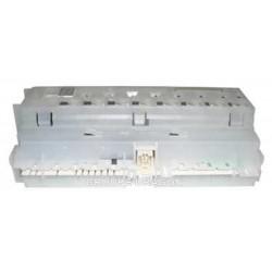 module de commande 5wk5709