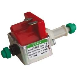 pompe nme1 pour petit electromenager DIVERS MARQUES