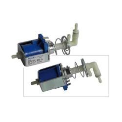 pompe complete pour petit electromenager CALOR