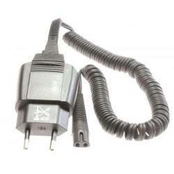CORDON ALIMENTATION pour petit electromenager BRAUN