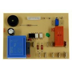 platine de commande pour petit electromenager DOMENA