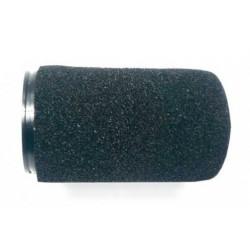 bonette micro