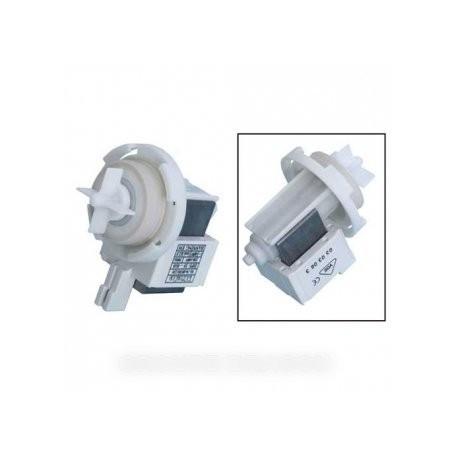 pompe de vidange dps35-010