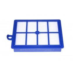 FILTRE HEPA H12 ELECTROLUX pour aspirateur ELECTROLUX