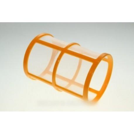 grille de protection filtre hepa