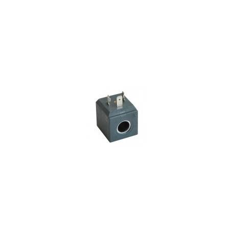 bobine electrovanne pour fers