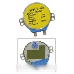 micro moteur clapet m2lc18ar01
