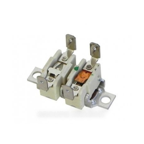 thermostat double 210