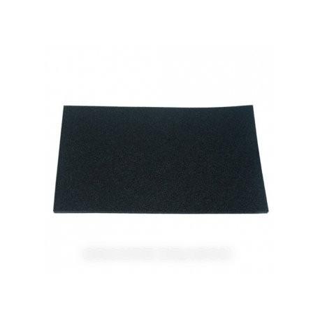 filtre a charbon 290 x 460 a decouper