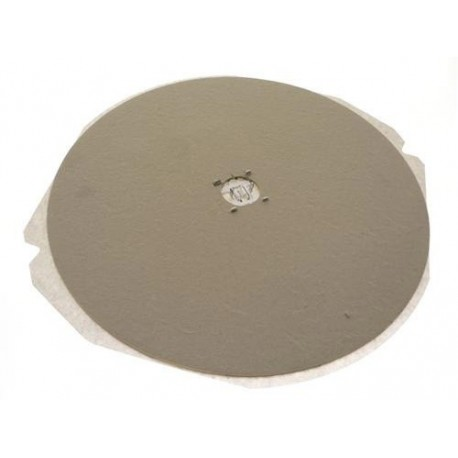 disque 230mm pour table de cuisson FAGOR