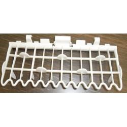 Clayette pour lave vaisselle FAGOR BRANDT VEDETTE SAUTER DE-DIETRICH