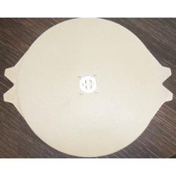 disque pour table de cuisson FAGOR