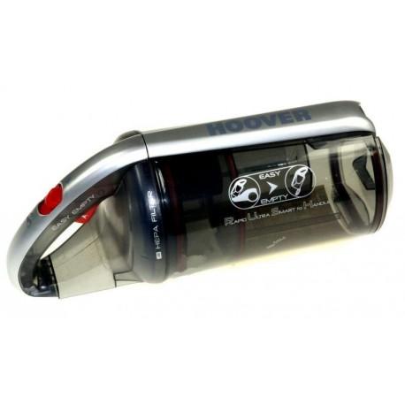 cassette cyclonique complete pour aspirateur HOOVER