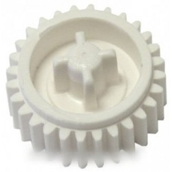 roue dentelee