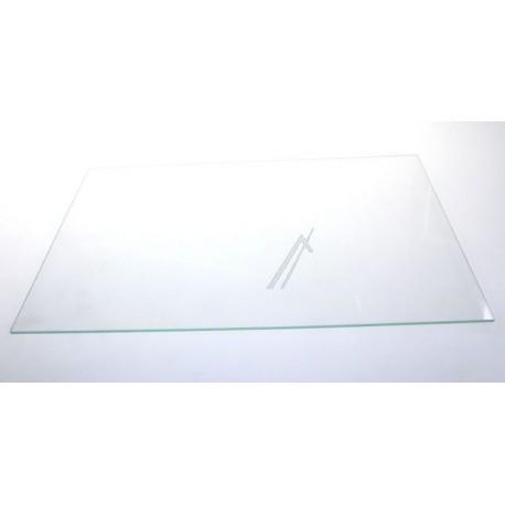 verre de clayette congelateur sup pour r