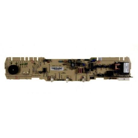 platine de controle l70nf 2 digites pour r