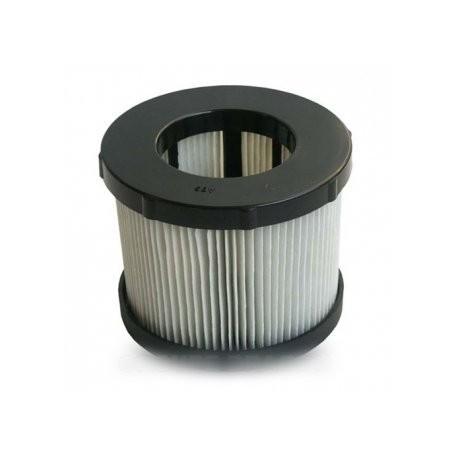 filtre cylindrique