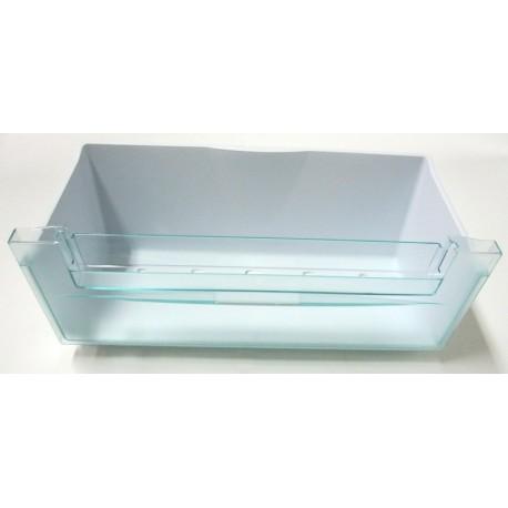 tiroir bac congelateur inferieur c70 pour r