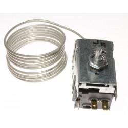 thermostat elec bulbe 1400 m/m caravane pour r