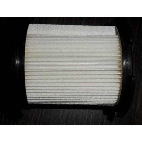 filtre hepa pour aspirateur POLTI PVEU0053