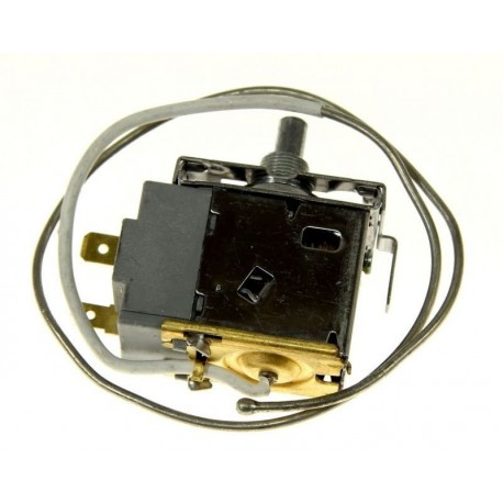 thermostat wdfe28yl pour r