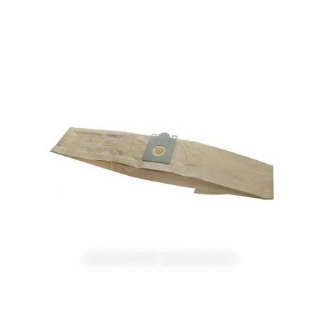 sachet de sacs nilfisk (x10) gd110