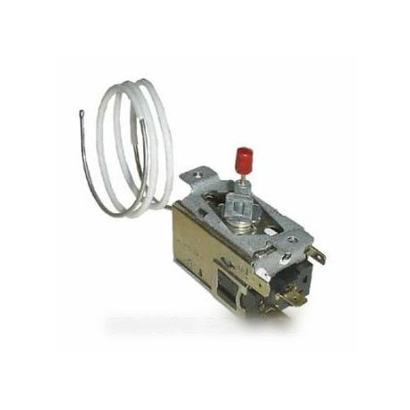 thermostat refrigerateur t4cy26