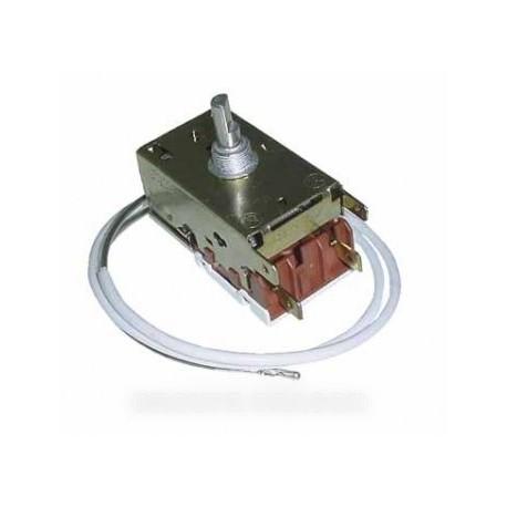 thermostat k59 l4121