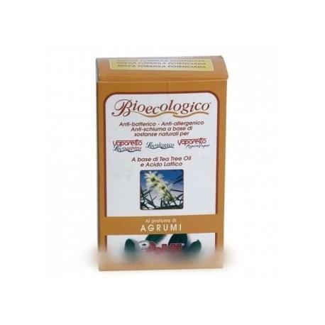 bioecologico senteur agrume polti