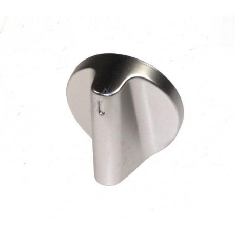 bouton de gaz pour table de cuisson SCHOLTES