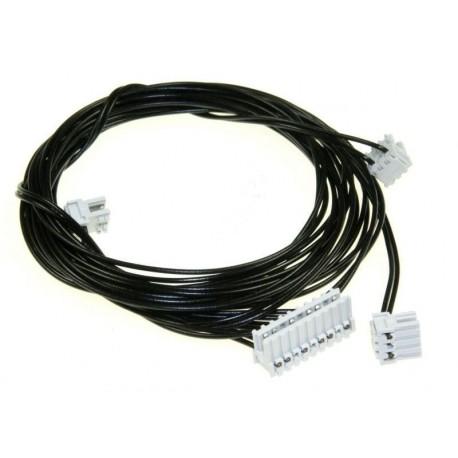 cables de connections pour lave linge ARTHUR MARTIN ELECTROLUX