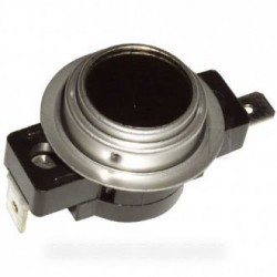 thermostat 60t01-501934 100grad