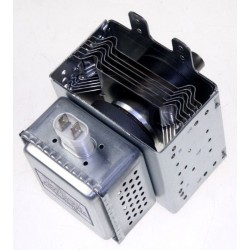 MAGNETRON POUR MICRO ONDES WHIRLPOOL