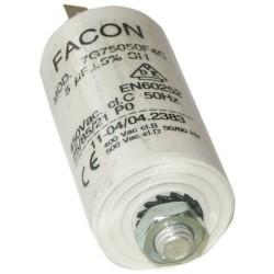 condensateur pour hotte FAGOR