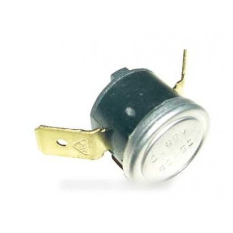 thermostat nc 155