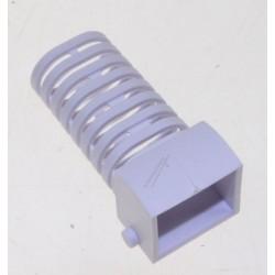 passe cable /tuyau pour petit electromenager DOMENA